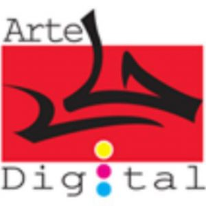 کانال تلگرام ArteDigital