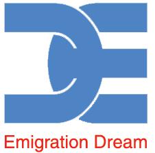 کانال تلگرام مهاجرت کانادا