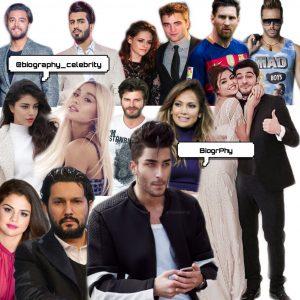 کانال تلگرام زندگینامه 15