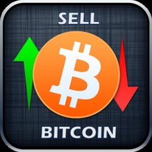 کانال تلگرام خرید و فروش بیت کوین