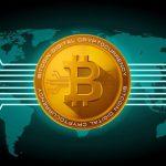 کانال تلگرام تجارت الکترونیک