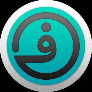 کانال تلگرام فرمون