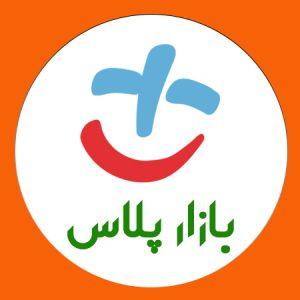کانال تلگرام  بازارپلاس