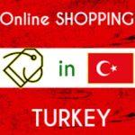 کانال تلگرام خرید انلاین ترکیه امریکا