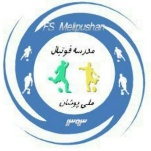 کانال تلگرام فوتبال پایه گلستان