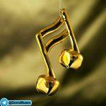 کانال تلگرام دنیز موزیک