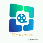 کانال تلگرام تلگرام ایران فیلم