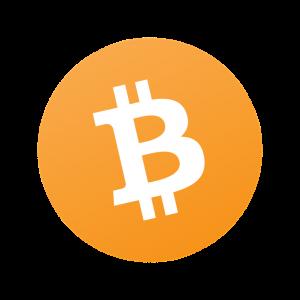 کانال تلگرام بیت کوین و استخراج رایگان