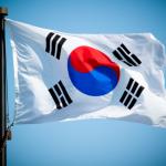 کانال تلگرام تلگرام Korean love asia