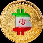 کانال تلگرام bitcoin /کسب در آمد