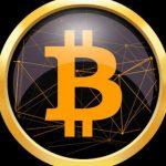 کانال تلگرام ارز دیجیتال  BitCoin
