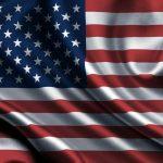 کانال تلگرام لینکدونی امریکا
