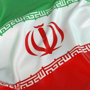 کانال تلگرام لینکدونی ایرانیان
