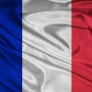 کانال تلگرام لینکدونی فرانسه