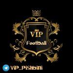 کانال تلگرام پیش بینی فوتبال 42