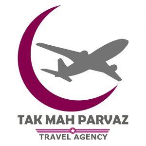 کانال تلگرام takmah parvaz agency