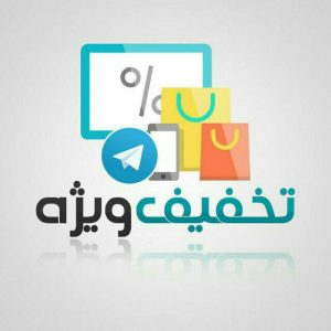 کانال تلگرام mrjedi