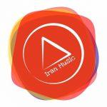 کانال تلگرام Iran Music