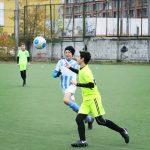 کانال تلگرام استعدادیابی فوتبال