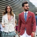 کانال تلگرام فروشگاه آنلاین لباس