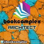 کانال تلگرام Bookcomplex