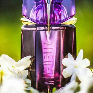 کانال تلگرام perfume.bahar