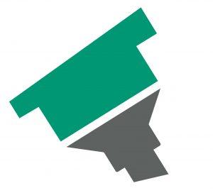کانال تلگرام ماژیک - سیستم آموزش آنلاین