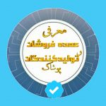 کانال تلگرام معرفی عمده فروشان