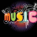 کانال تلگرام Music javan