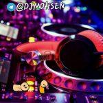 کانال تلگرام موزیک 77