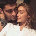 کانال تلگرام عاشقانه 38