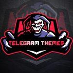 کانال تلگرام والپیپر
