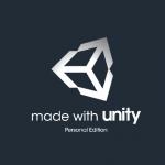 کانال تلگرام Unitypackage