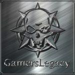 کانال تلگرام Gamers Legacy