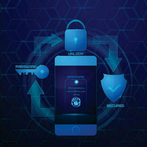 کانال تلگرام هک و امنیت 77