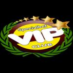 کانال تلگرام Specialbetclub