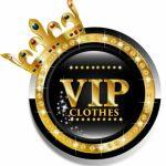 کانال تلگرام پوشاک VIP