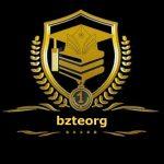 کانال تلگرام bzteorg