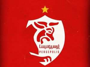 کانال تلگرام پرسپولیی