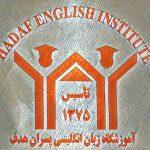 کانال تلگرام آموزش حرفه ای زبان