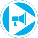 کانال تلگرام موزیک 34