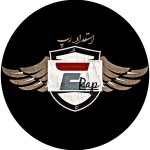 کانال تلگرام استعداد رپ