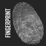 کانال تلگرام FINGERPRINT