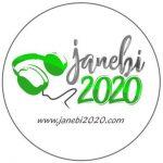 کانال تلگرام فروشگاه اینترنتی جانبی 2020
