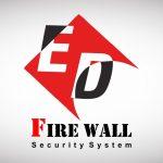 کانال تلگرام FIRE WALL شرکت ایمن دژ
