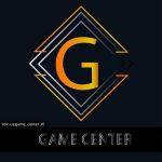 کانال تلگرام گیم سنتر   Game Center