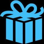 کانال تلگرام پکیج های آموزشی