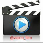 کانال تلگرام ویژن فیلم 9