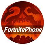 کانال تلگرام Fortnitephone