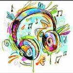 کانال تلگرام چنل موزیک، دنیای ترانه